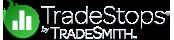 TRADESTOPS.COM - 3 Reviews, 1% Reputation Score